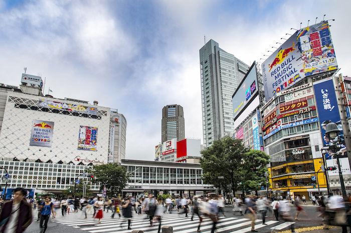 音楽フェス<レッドブル・ミュージック・フェスティバル 東京 2017>開催!約1ヶ月間東京が音楽に染まる! music170816_redbullmusicfestival_1-700x466