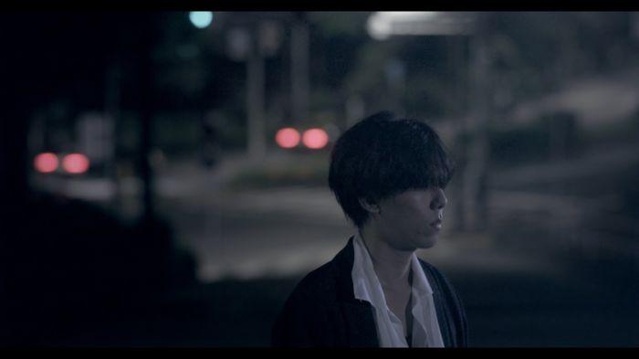 RADWIMPS野田によるillion、映画『東京喰種』主題歌「BANKA」のMV公開! music170822_ilion_banka_2-700x393