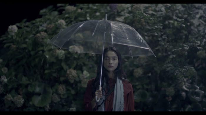 RADWIMPS野田によるillion、映画『東京喰種』主題歌「BANKA」のMV公開! music170822_ilion_banka_4-700x393