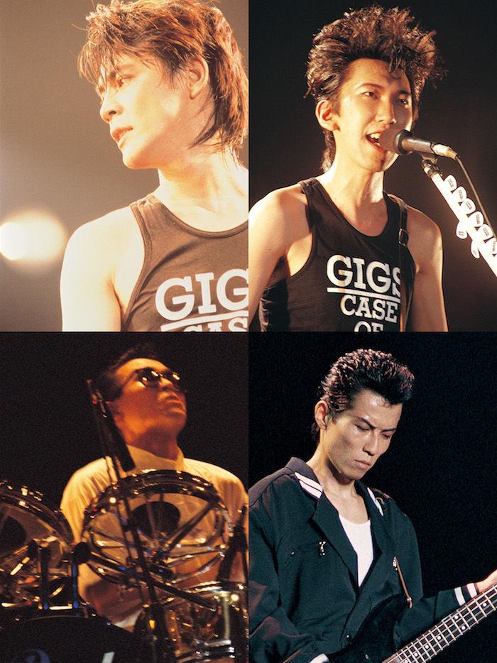 """GIGS"" CASE OF BOØWYを現在に再現。日本ロック界の伝説、BOØWYと海外音楽シーンの接点 music_boowy_1-700x934"