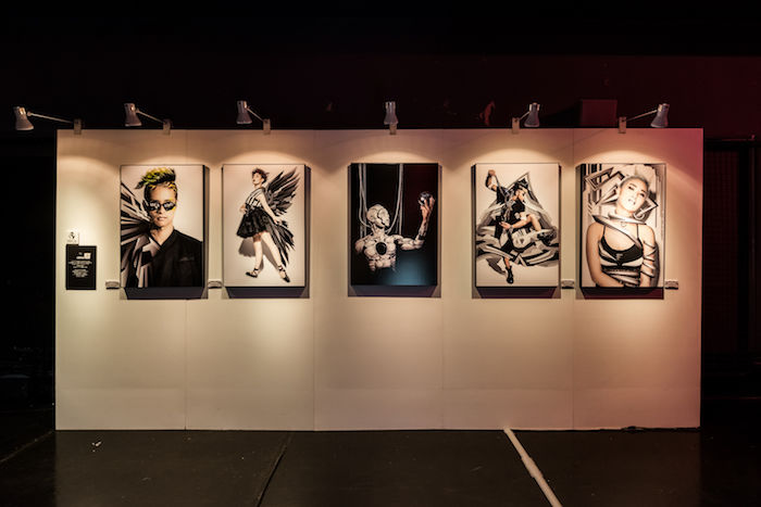 過去にTOKiMONSTA、Seihoらも出演。バカルディの音楽×アートプロジェクト<Over The Border>の魅力に迫る! overtheborder_pickup2-700x467
