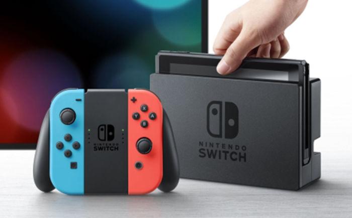 Nintendo Switch、今予約しても入手できるのは10月以降!?公式ストアで8月22日から予約受付 technology170810_nintendoswitch_01-700x433