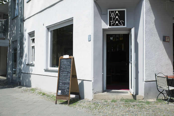 今ベルリンの居酒屋がおもしろい!!クオリティーもセンスも良い和食レストラン増加中 watapas3523-700x467