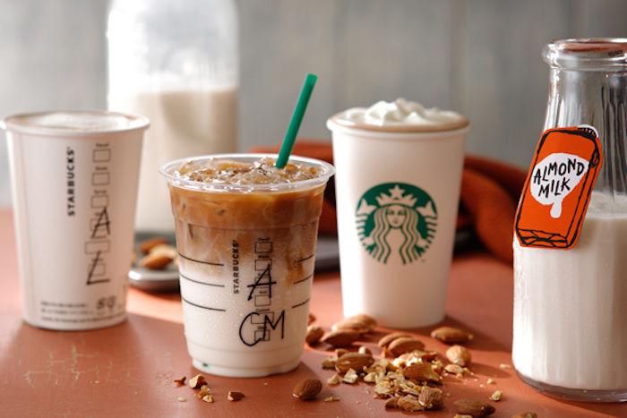 10月1日は「コーヒーの日」。全国展開のカフェ、秋の新作情報をご紹介! 170928_coffeeday_01-700x467