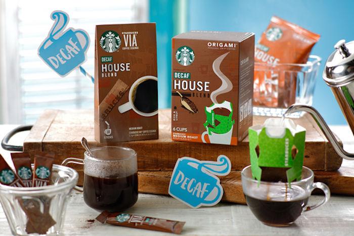 10月1日は「コーヒーの日」。全国展開のカフェ、秋の新作情報をご紹介! 170928_coffeeday_02-700x467