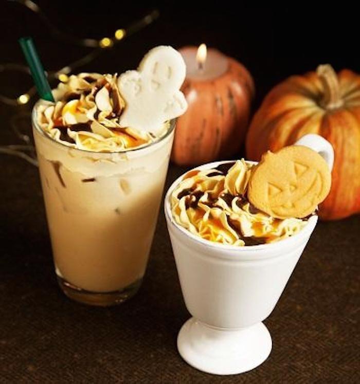 10月1日は「コーヒーの日」。全国展開のカフェ、秋の新作情報をご紹介! 170928_coffeeday_03-700x747