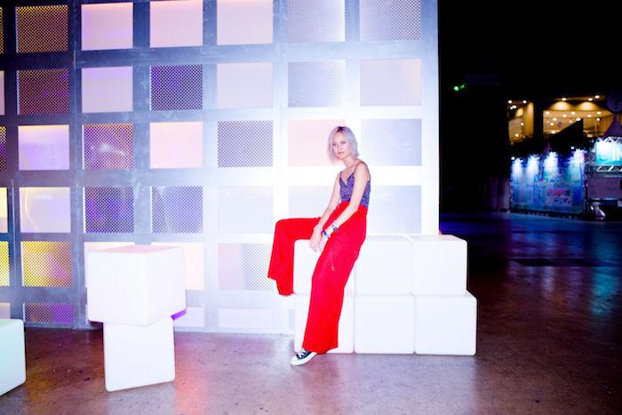 美女と音楽を楽しむ最高の夜。<HOSTESS CLUB ALL-NIGHTER>フォトレポ! IMG_6880-700x467