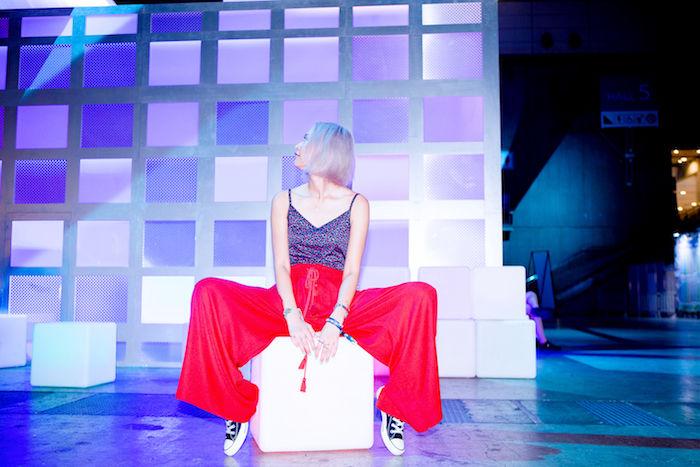 美女と音楽を楽しむ最高の夜。<HOSTESS CLUB ALL-NIGHTER>フォトレポ! IMG_6905-700x467