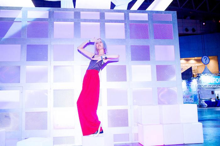 美女と音楽を楽しむ最高の夜。<HOSTESS CLUB ALL-NIGHTER>フォトレポ! IMG_6925-700x467