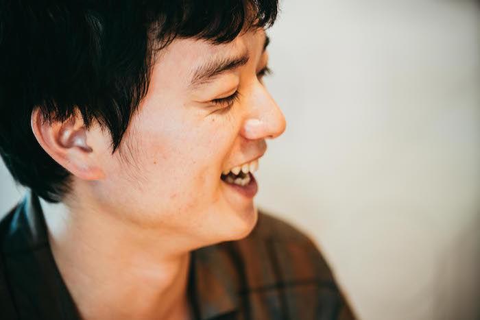 【対談】染谷将太×渡邊琢磨 映画監督と音楽家の関係、最新作『ブランク』を語る film_blank_25-700x467