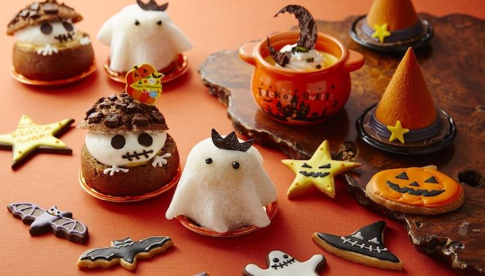 渋谷・六本木でコスプレもいいけど、今年は大人のハロウィンを! food170912_halloween_7-700x399