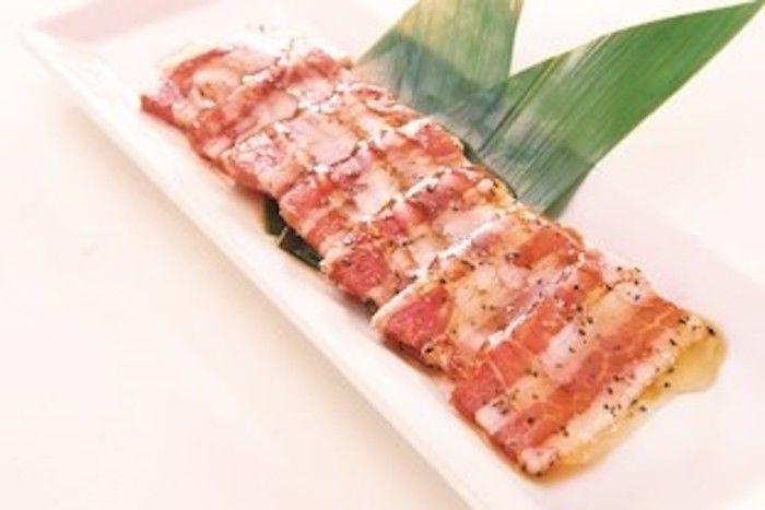 牛角で大学生食べ放題キャンペーンが始まる!期間特別の肉も……! gyukaku-2-700x467