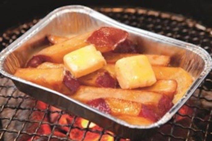 牛角で大学生食べ放題キャンペーンが始まる!期間特別の肉も……! gyukaku-3-700x467