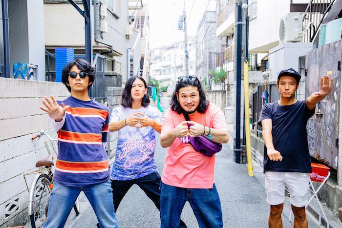 東京インディシーンの愛されバンドTENDOUJI!ギリギリの状態でトイレが全て使用中だった時に聴きたい曲とは interview170925_tendouji_2-700x467