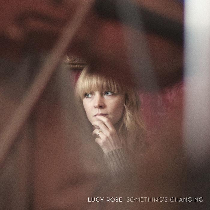 """【インタビュー】ルーシー・ローズ  大きな転換点を経て気づく""""音楽を愛する理由"""" interview_lucyrose_2-700x700"""