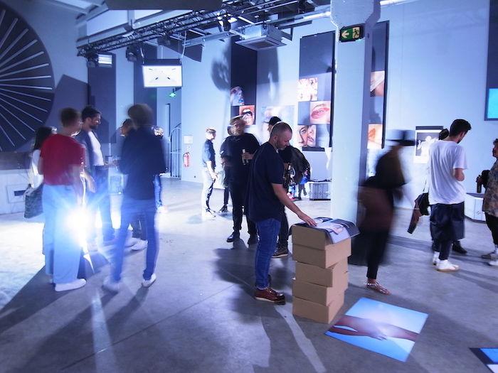 新たな秘密基地とアートが密接するベルリンのカルチャー km-post62_1008256-700x525
