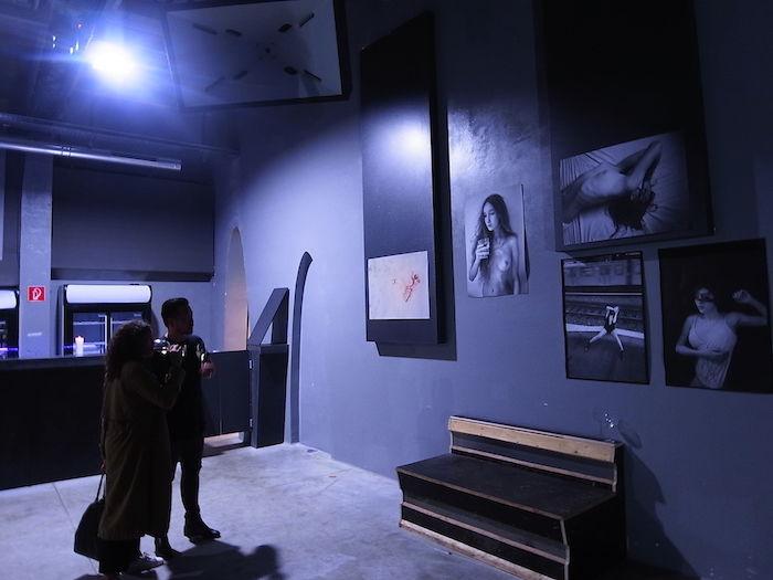 新たな秘密基地とアートが密接するベルリンのカルチャー km-post62_1008273-700x525