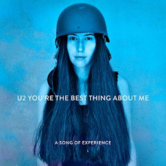 "<ULTRA JAPAN>出演カイゴ、U2の最新曲""You're The Best Thing About Me""をリミックス! music170915_usvskygo_1-700x700"