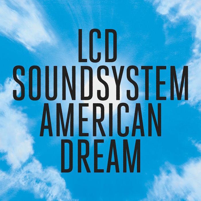 奇跡の復活にはデヴィッド・ボウイの影響も。LCDサウンドシステム 再結成が熱望された理由を解き明かす music_lcdsoundsystem_7-700x700