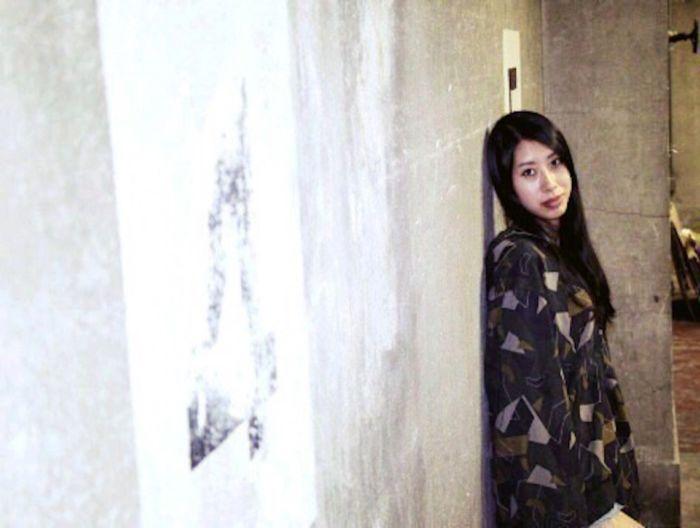 【インタビュー】新鋭ストリートブランド「NERDUNIT」代表・松岡那苗が語るファッション×カルチャー nerdunit-1709291-700x528
