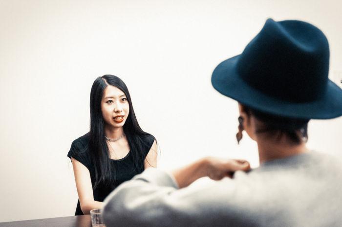 【インタビュー】新鋭ストリートブランド「NERDUNIT」代表・松岡那苗が語るファッション×カルチャー nerdunit-1709294-700x466