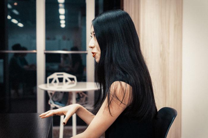 【インタビュー】新鋭ストリートブランド「NERDUNIT」代表・松岡那苗が語るファッション×カルチャー nerdunit-1709295-700x466