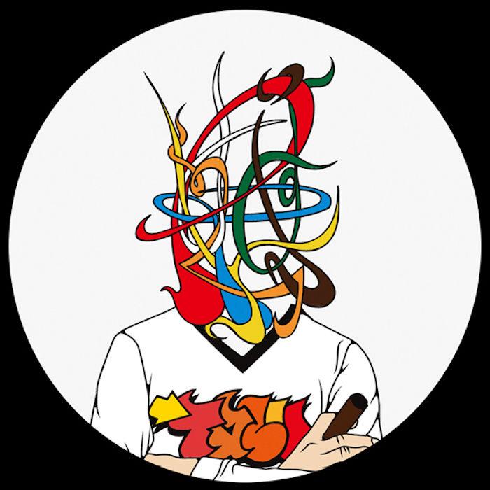 福岡公演にSeiho、Olive Oil&Popy Oil追加!アートを音楽が交錯するBACARDÍ <Over The Border> overtheborder-1709198-700x700