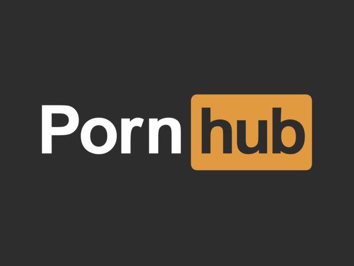 Pornhubと米ポルノアートマガジン「Richardson」のコラボアイテム詳細が明らかに! pornhub-700x525