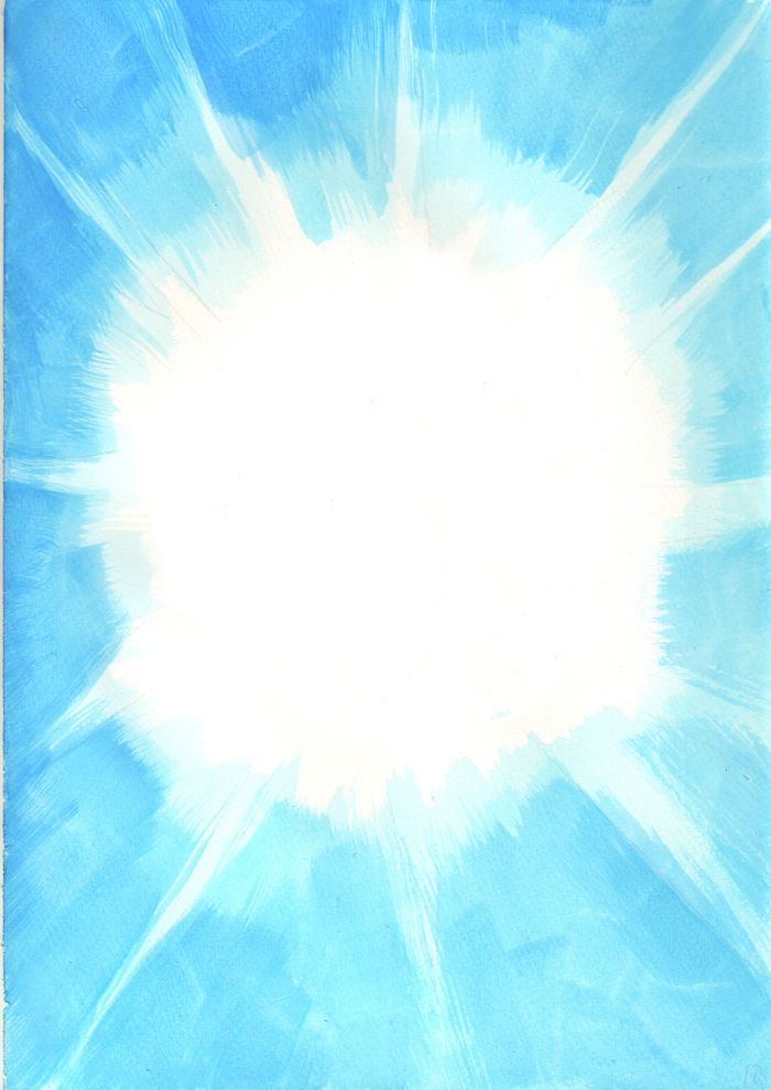 【あのMVを漫画で描く】SPARKLE/山下達郎 sparkle10-700x990