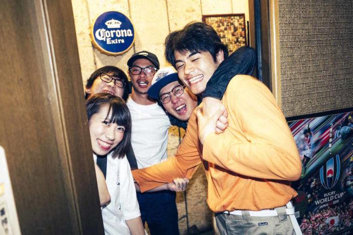第一回目 BACK IN TOWN takaiwaryo-colomn15-700x467