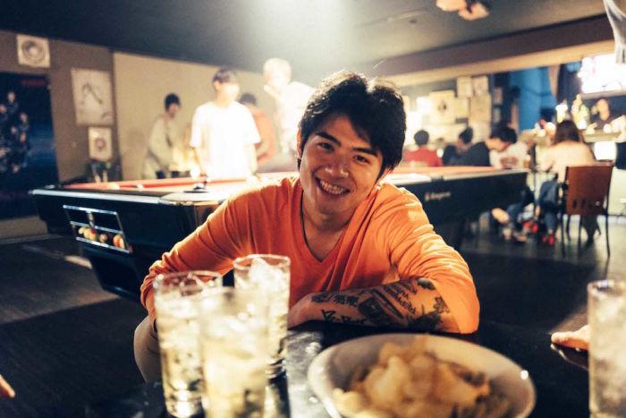 第一回目 BACK IN TOWN takaiwaryo-colomn7-700x467