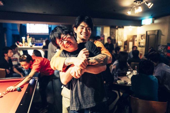 第一回目 BACK IN TOWN takaiwaryo-colomn9-700x467