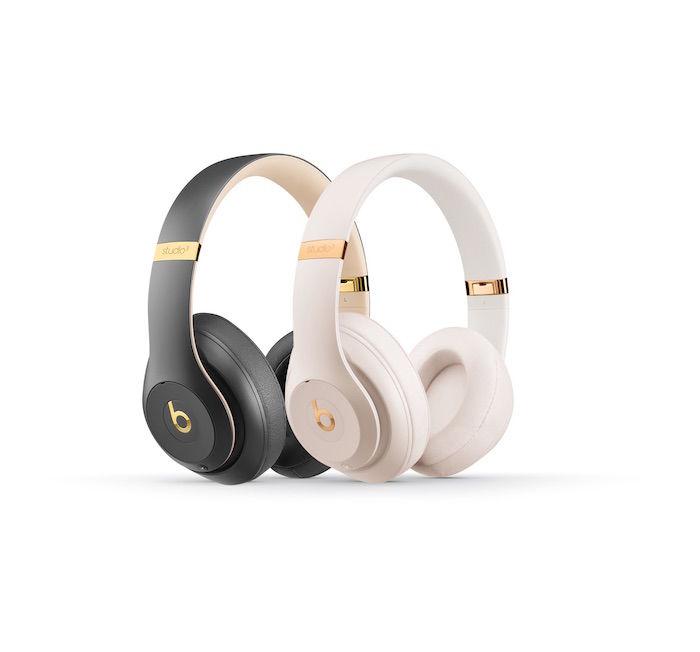 Beats Studio3 Wireless発売! AirPodsと同じApple「W1」チップ搭載でiPhone 8とも相性抜群! technology170905_beats_2-700x652