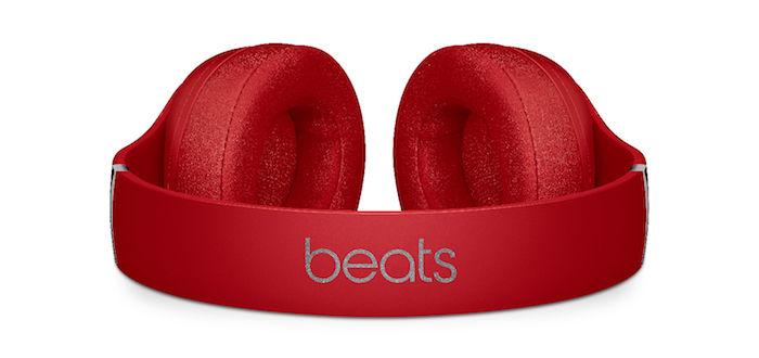Beats Studio3 Wireless発売! AirPodsと同じApple「W1」チップ搭載でiPhone 8とも相性抜群! technology170905_beats_3-700x330