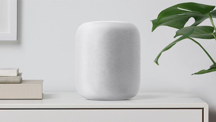 Google Home日本発売は10月上旬!Amazon Echo、Apple HomePodなどスマートスピーカー続々登場! technology170911_googlehome_1-700x395