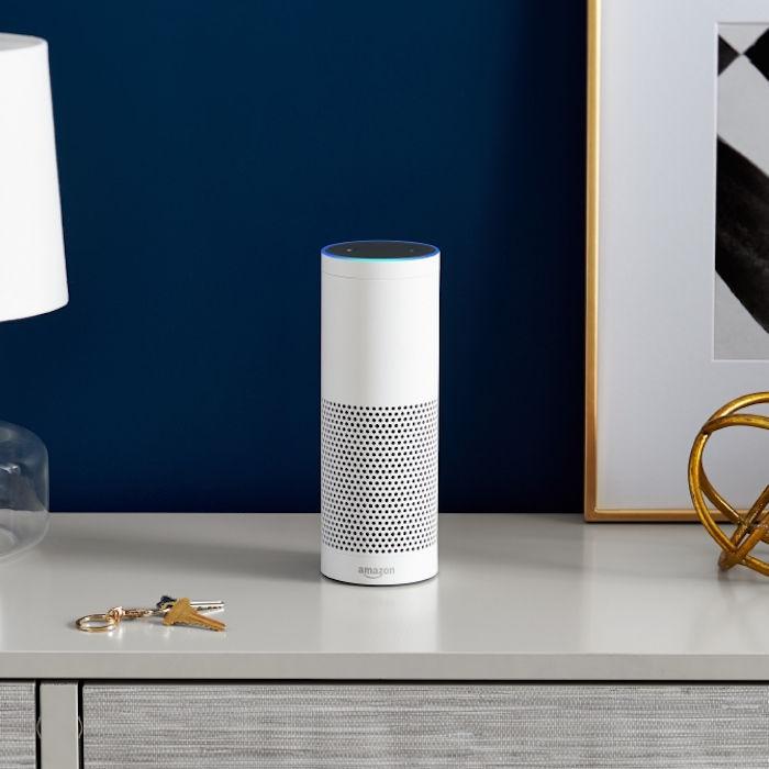 Google Home日本発売は10月上旬!Amazon Echo、Apple HomePodなどスマートスピーカー続々登場! technology170911_googlehome_2-700x700