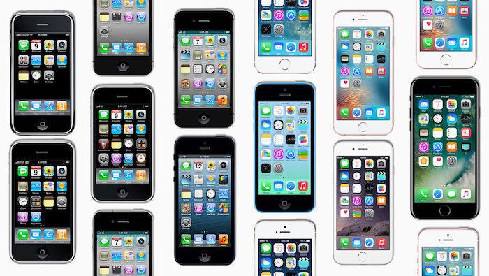 アップル新製品発表会は今夜!「iPhone X」など予想される発表内容を一挙ご紹介! technology170912_apple_1-700x395