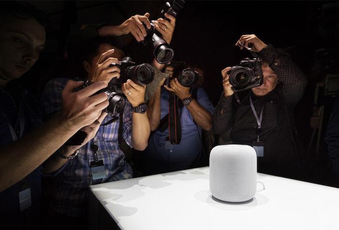 アップル新製品発表会は今夜!「iPhone X」など予想される発表内容を一挙ご紹介! technology170912_apple_3-700x475