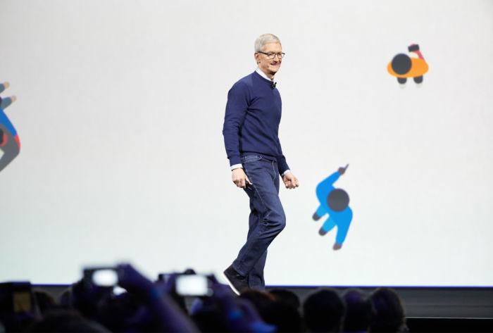 今年最も読まれた「iPhone」関連記事TOP5は? technology170912_apple_4-700x473