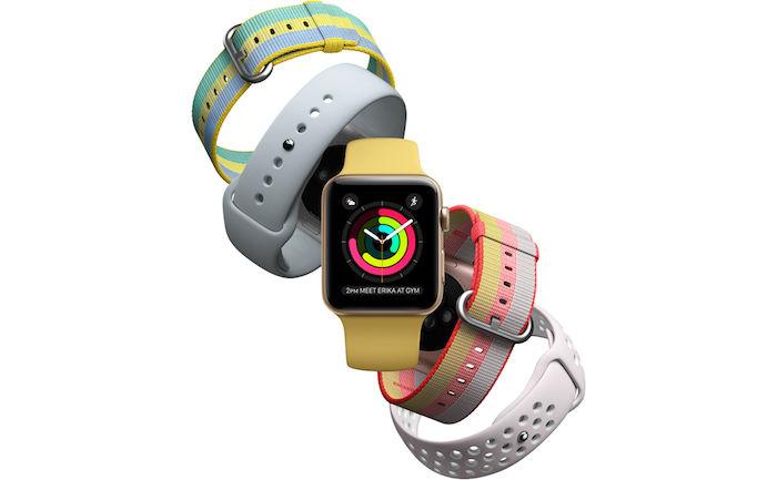 アップル新製品発表会は今夜!「iPhone X」など予想される発表内容を一挙ご紹介! technology170912_apple_6-700x433