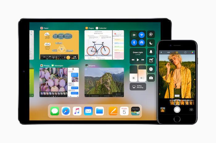 アップル新製品発表会は今夜!「iPhone X」など予想される発表内容を一挙ご紹介! technology170912_apple_8-700x464