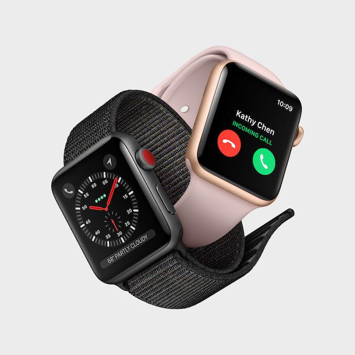 Apple Watch Series 3はApple Musicと親和性抜群!通信機能搭載で新たなミュージックプレーヤーが誕生? technology170913_applewatch_1-700x700