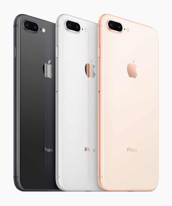 iPhone X、iPhone 8、iPhone 8 Plusどのモデルを購入すべき?カメラ、ディスプレイ、価格などを比較 technology170913_iphone_5-700x842