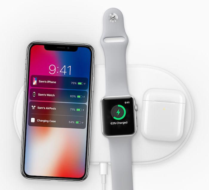 アップル純正「AirPower」は2018年発売。それまではアップル推奨ベルキンのワイヤレス充電器を! technology170915_airpods_01-1-700x636