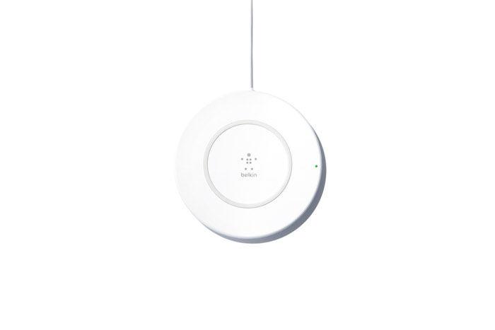 アップル純正「AirPower」は2018年発売。それまではアップル推奨ベルキンのワイヤレス充電器を! technology170920_belkin_4-700x467