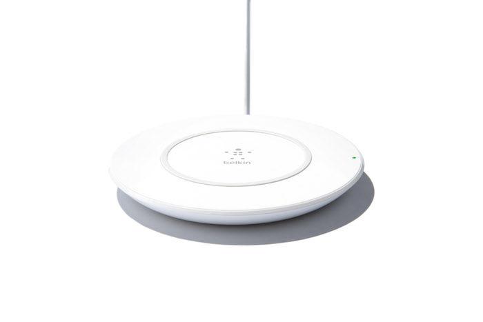 アップル純正「AirPower」は2018年発売。それまではアップル推奨ベルキンのワイヤレス充電器を! technology170920_belkin_5-700x467