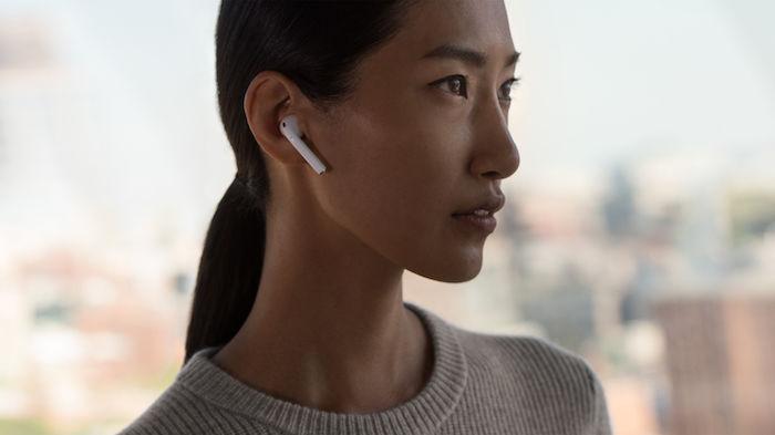 SONYに続き、ついにBOSEも完全ワイヤレスイヤホン市場に参戦!Apple AirPodsの牙城を崩せるか? technology170926_truewireless_2-700x393