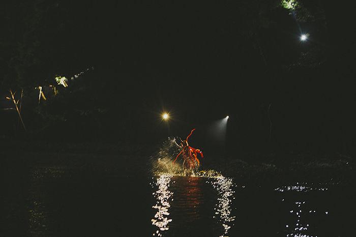 【ライブレポ】水曜日のカンパネラ、宮城県石巻市荻浜の海岸で急遽生配信ライブ! werdcamp0-1709025-700x466