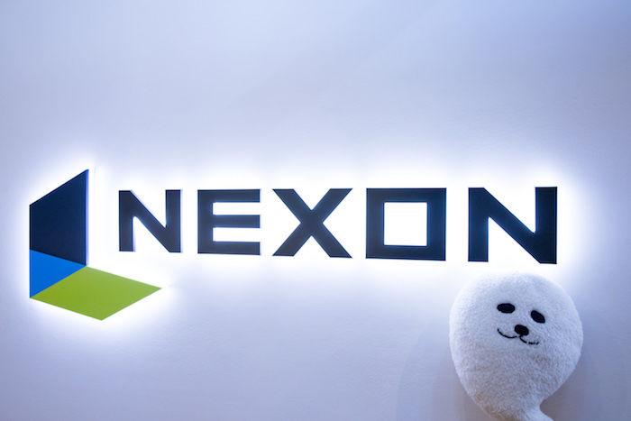 【あいつとオフィス訪問】NEXON(ネクソン)に潜入!オンラインゲームの草分け、多様な側面を持つオフィスに迫る Qe0921NEXON-133-700x467