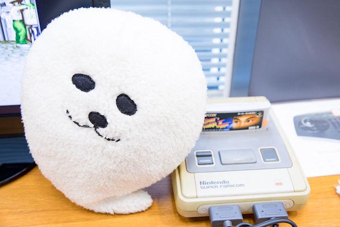 【あいつとオフィス訪問】NEXON(ネクソン)に潜入!オンラインゲームの草分け、多様な側面を持つオフィスに迫る Qe0921NEXON-169-700x467